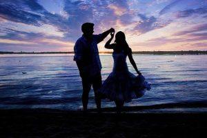 Was ist Liebe – Die 6 heftigsten Fakten die du kennen musst