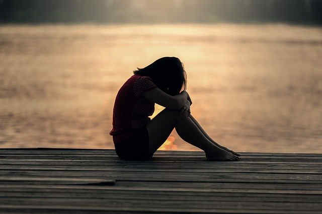 Mit Schuldgefühlen richtig umgehen