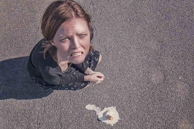 Schuldgefühle – Dein ultimativer komplett Guide von 2021